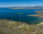 70 Williams Road, Randalls Bay