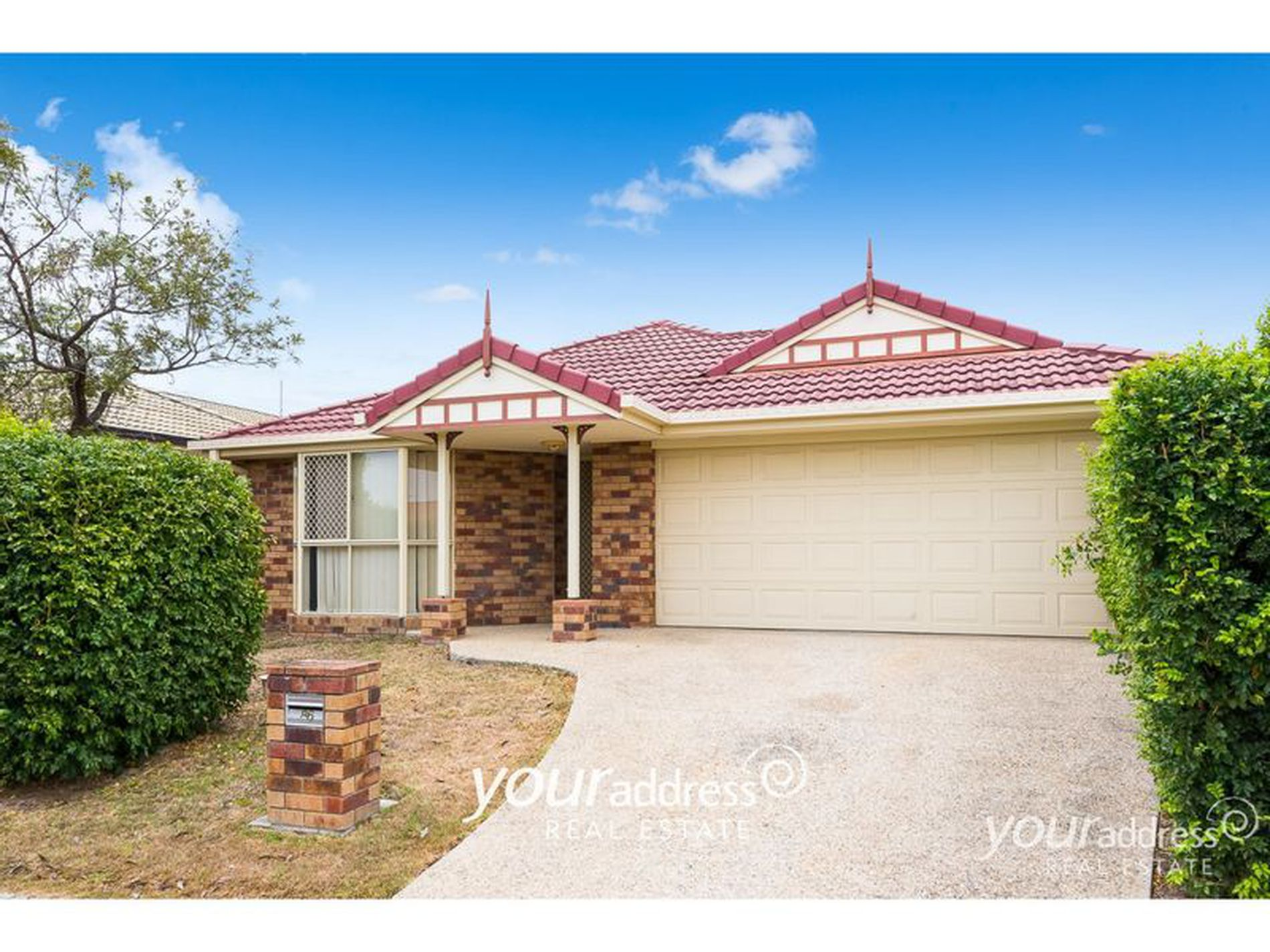 86 Coventina Crescent, Springfield Lakes