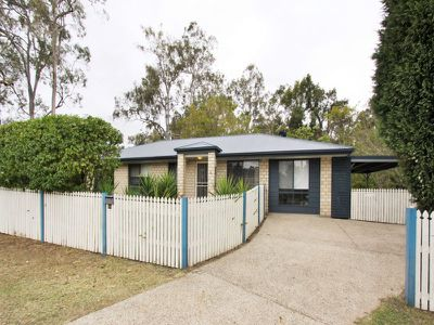 91 Addison Road, Camira