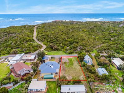 Lot 220, SOUTH WEST TERRACE, Bea...