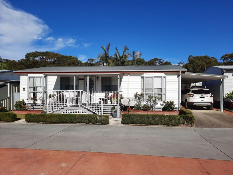 44 / 157 The Springs Road, Sussex Inlet