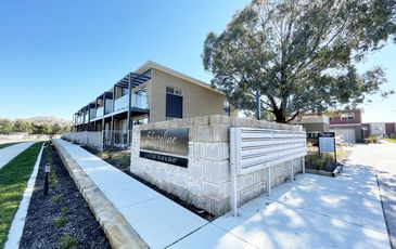 167 Mortimer Lewis Drive, Greenway