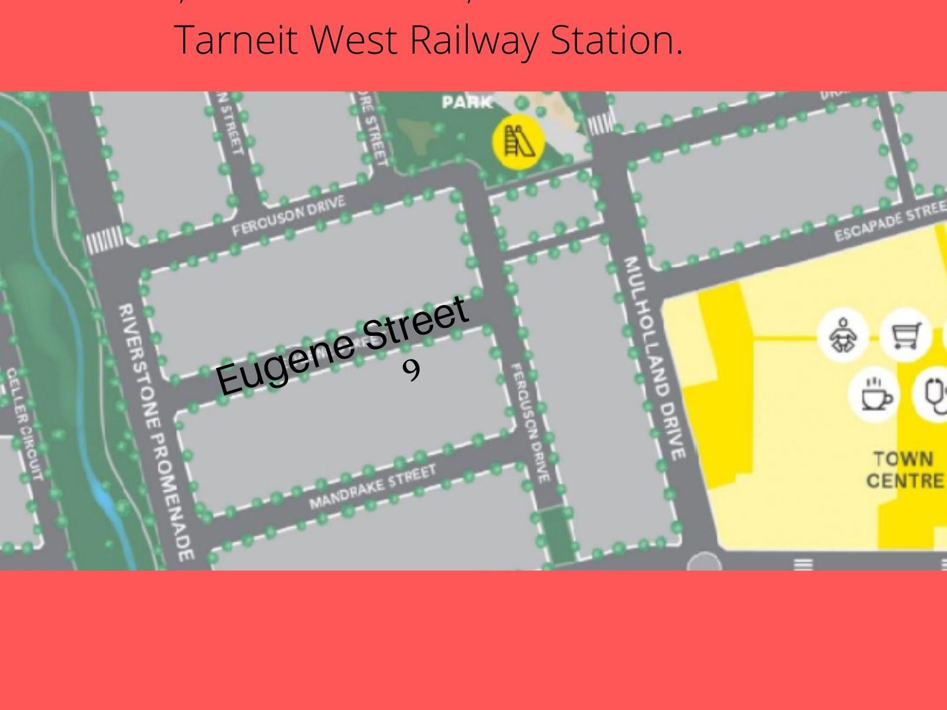 9 Eugene Street, Tarneit