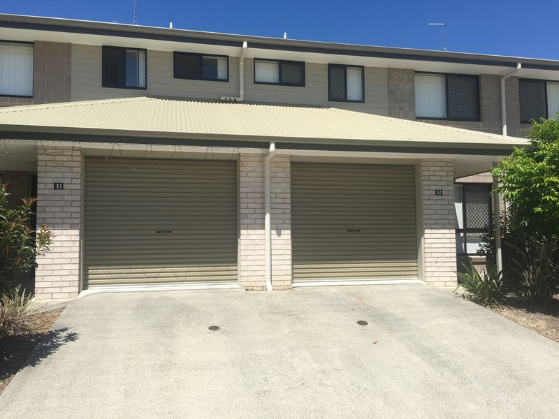 22 / 125 Orchard Road, Richlands