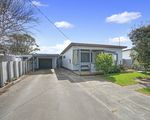 17 Davies Street, Seaspray