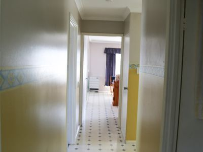 44A Upper Havelock Street, Smithton