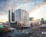 S502 / 180 Franklin Street, Adelaide