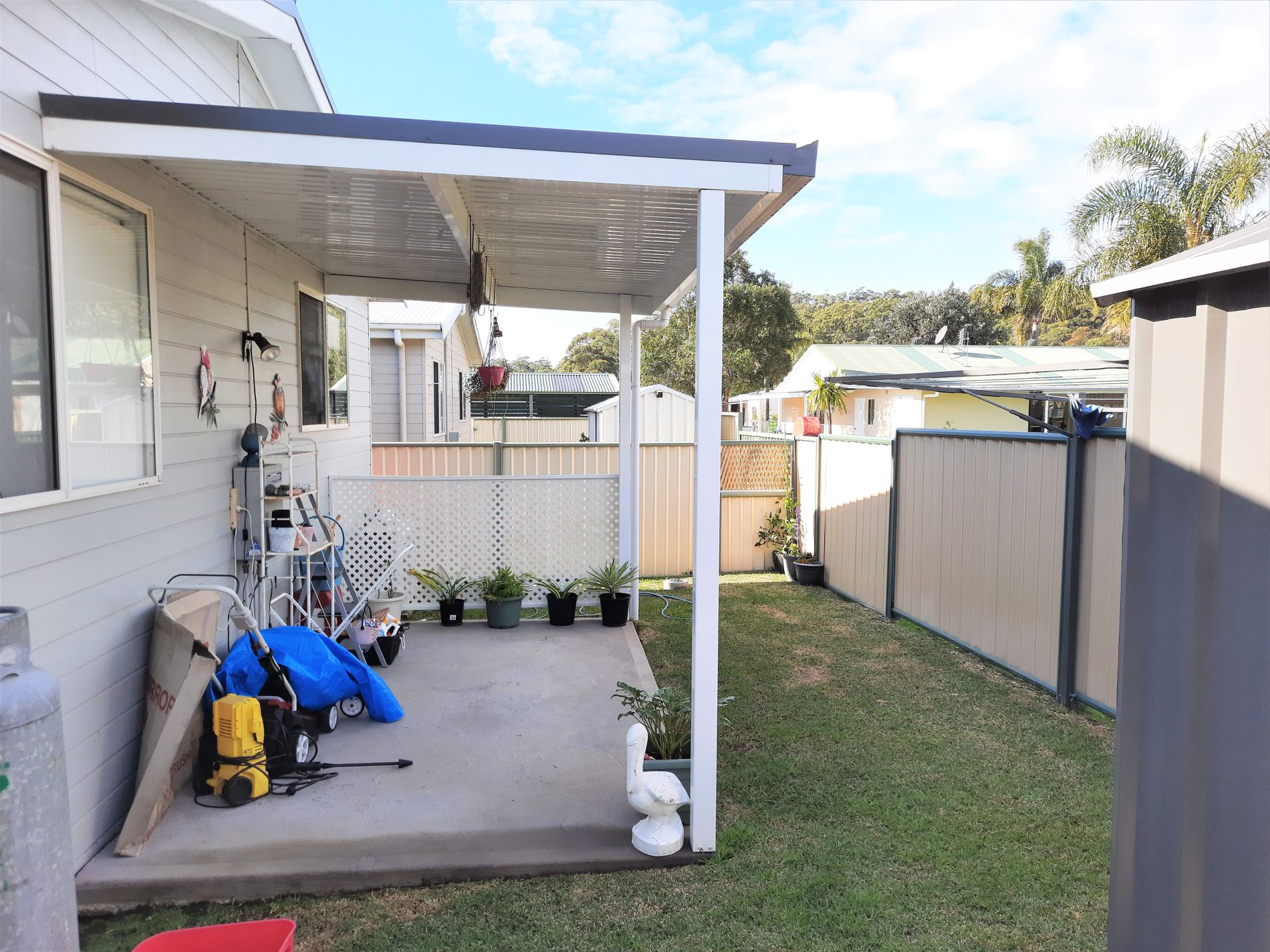23 / 157 The Springs Road, Sussex Inlet