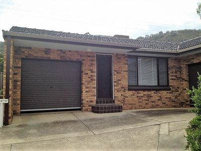 3 / 26 Valley Drive, Tamworth