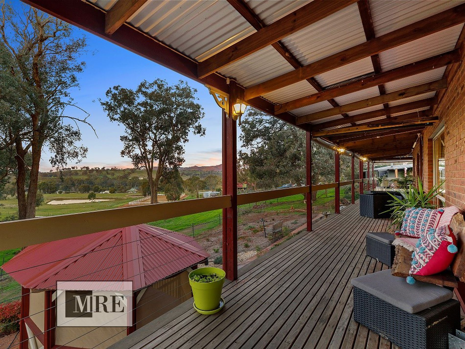 50 Ohanlons Road, Mansfield