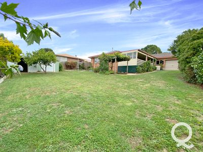 46 Lilleys Road, Warragul