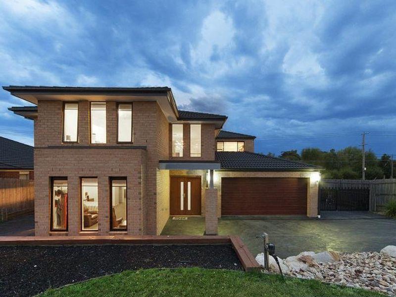5 Loren Court, Endeavour Hills