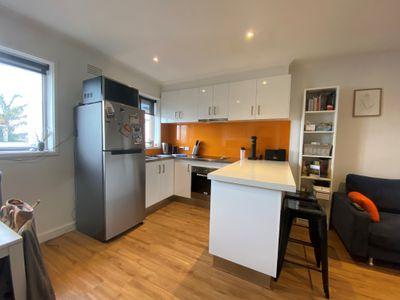 20 / 709 Barkly Street, West Footscray