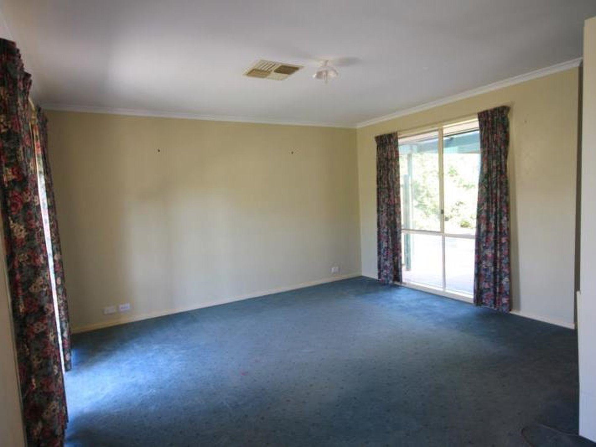 30 Albert Court, Wangaratta
