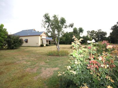 37 Chardonnay Drive, Milawa