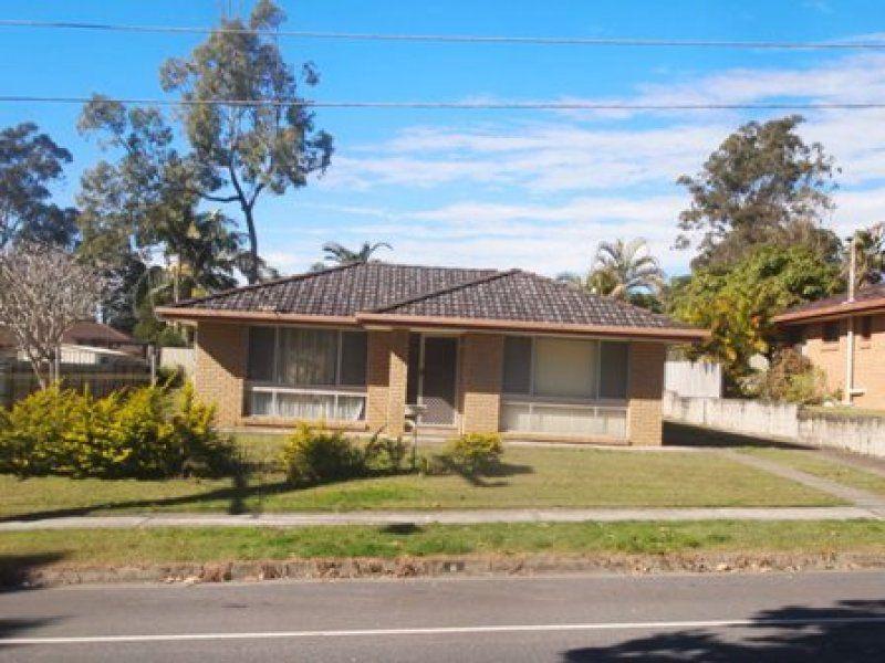 8 Collingwood Drive, Collingwood Park