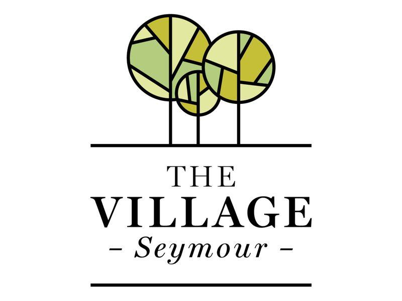 The Village - Ridd Court