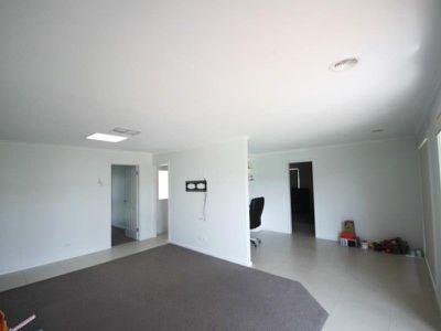 5 Noonan Street, Wangaratta
