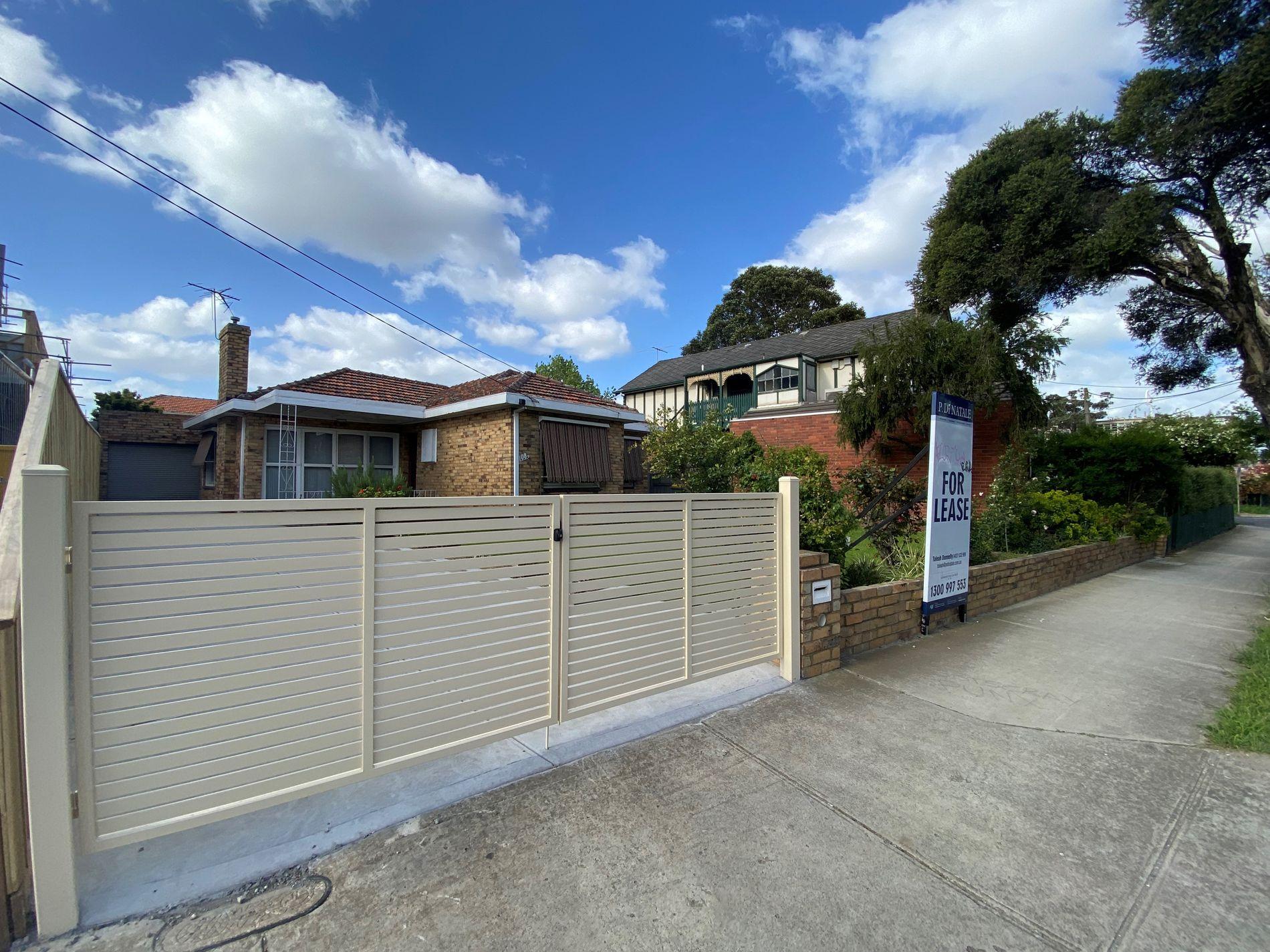108 Ballarat Road, Footscray