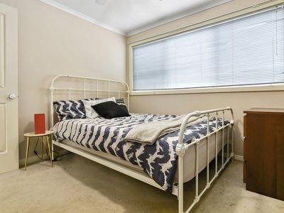 3 / 202-206 Edwardes Street, Reservoir