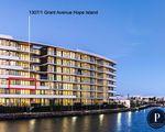 1307 / 1 Grant Avenue, Hope Island
