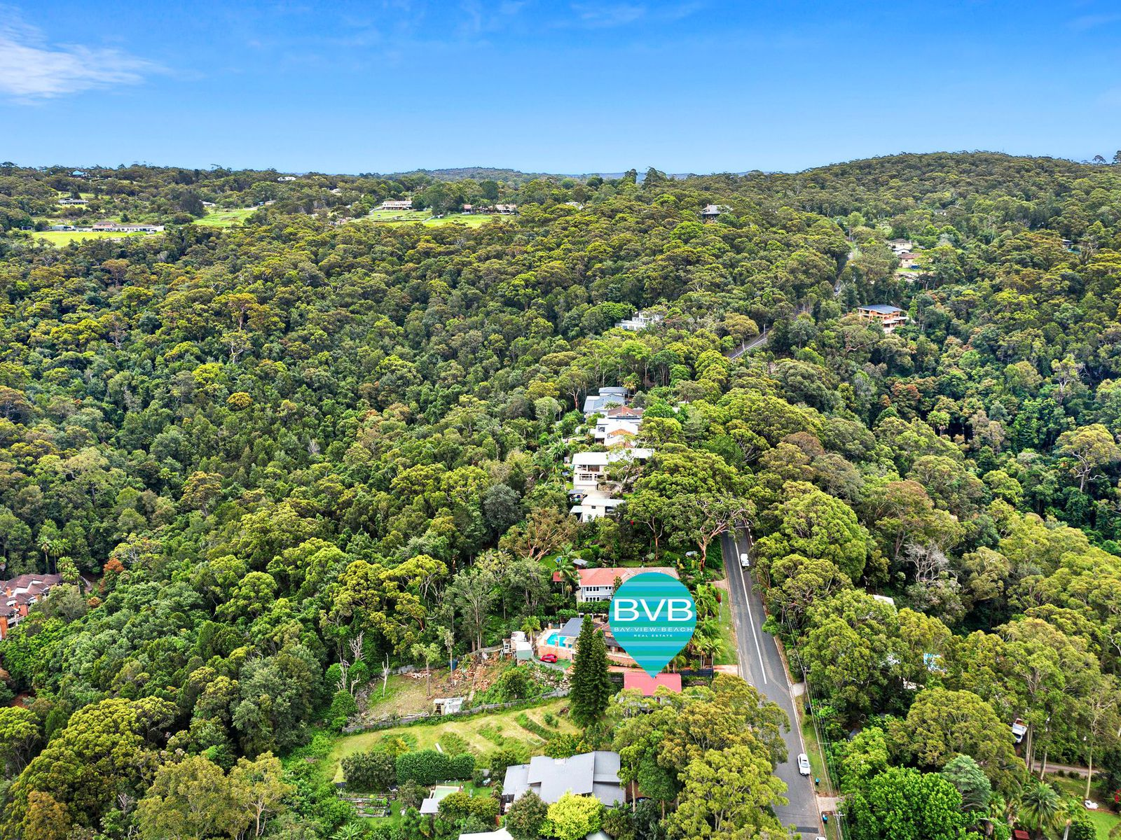 87 Cabbage Tree Road, Bayview