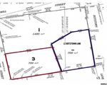 Lot L2, Boystown Lane, Charters Towers City