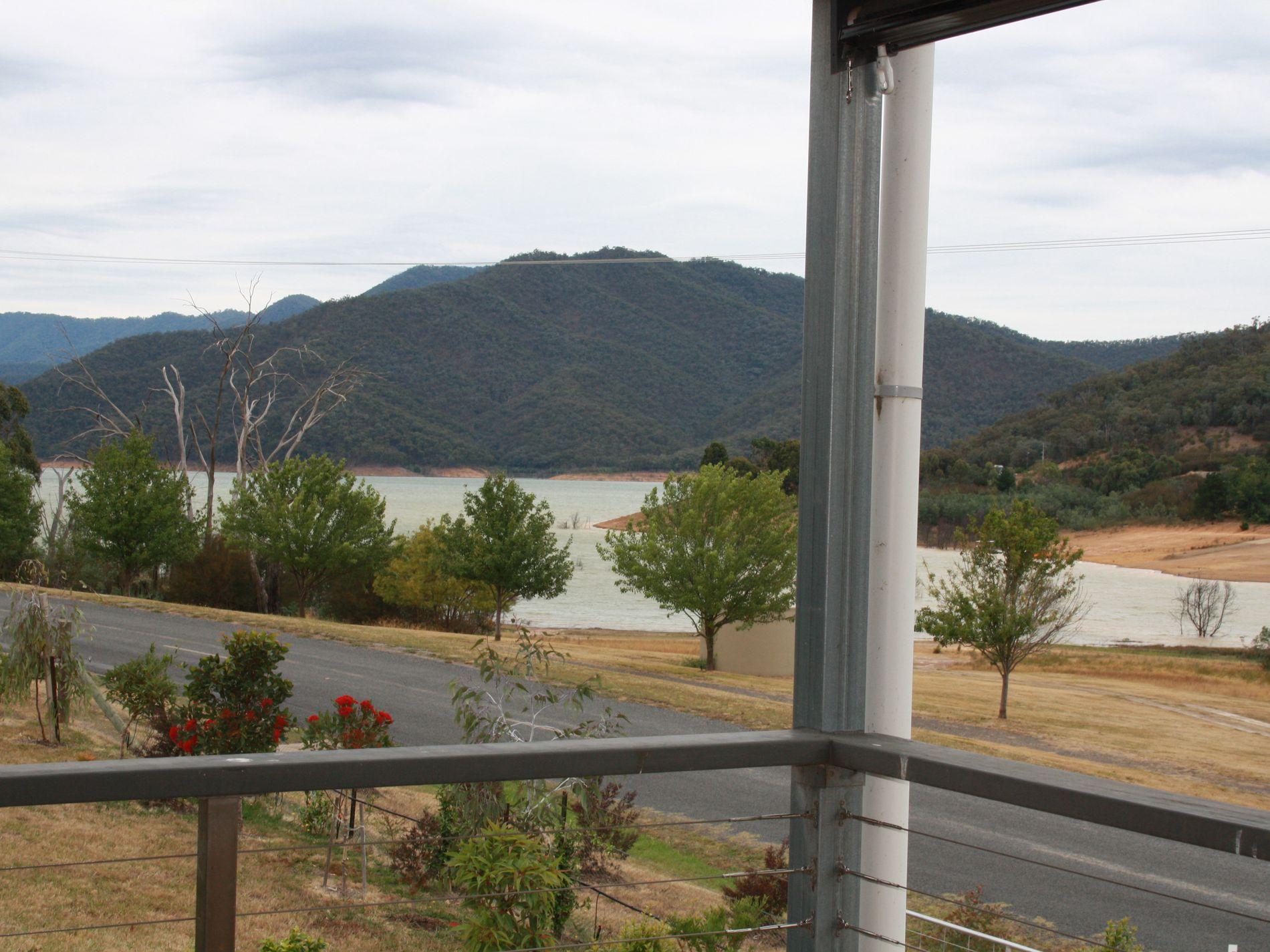9 Lake Valley Drive, Goughs Bay