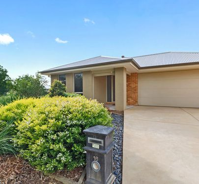16 Ludovic Marie Ct, Nagambie