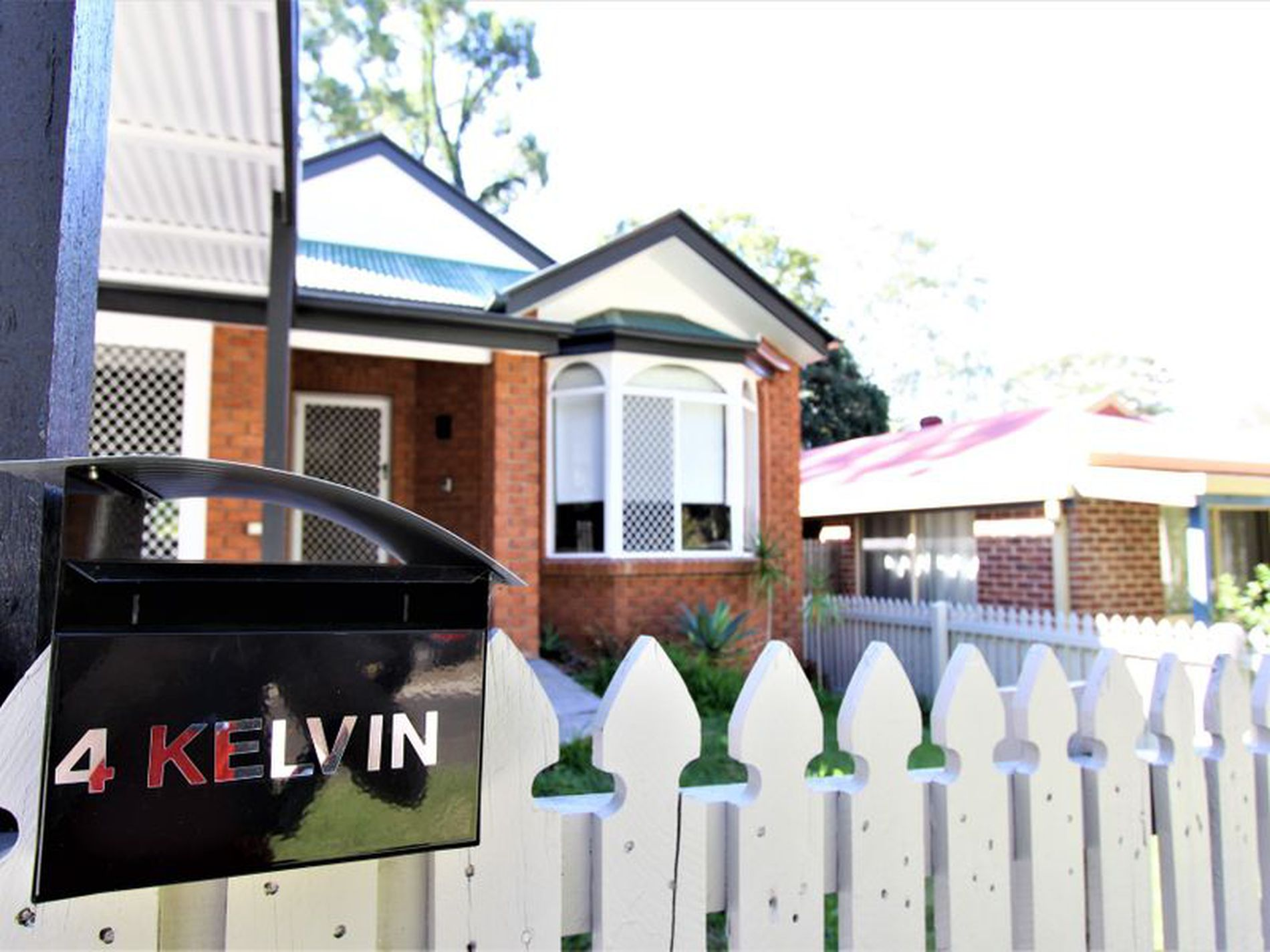 4 Kelvin Close, Forest Lake