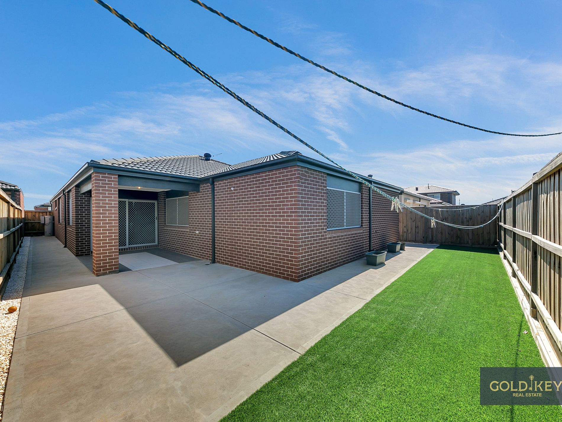 30 Bindi Avenue, Tarneit