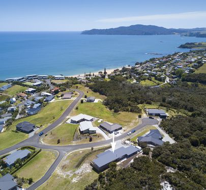 16 Sunrise Place, Cable Bay