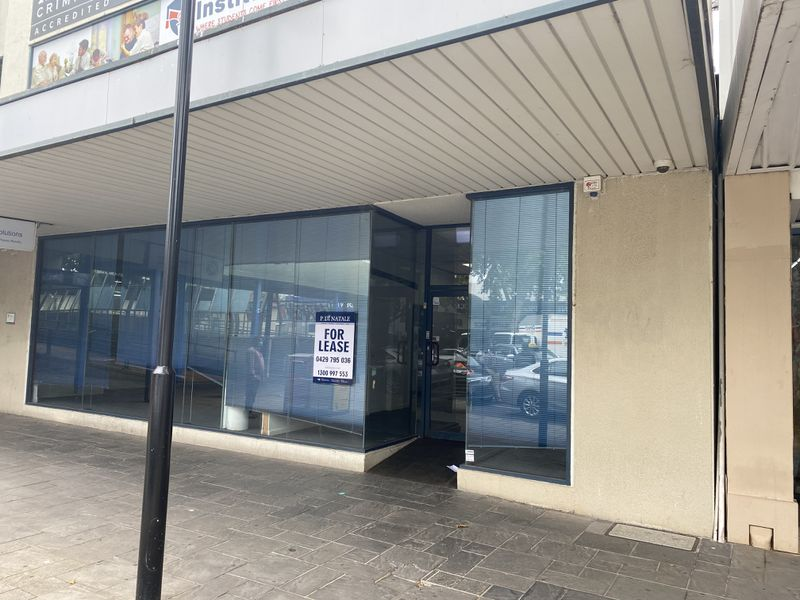 9 & 10/14 Station Place, Werribee