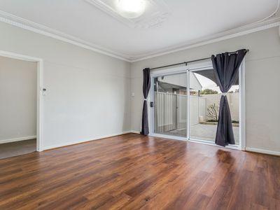 241 Flinders Street, Yokine