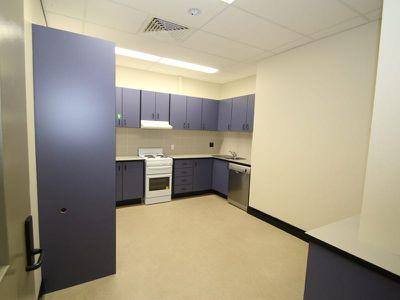 Suite 1 / 179A Anson Street, Orange