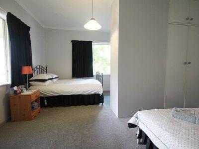 2 Wylie Street, Wangaratta