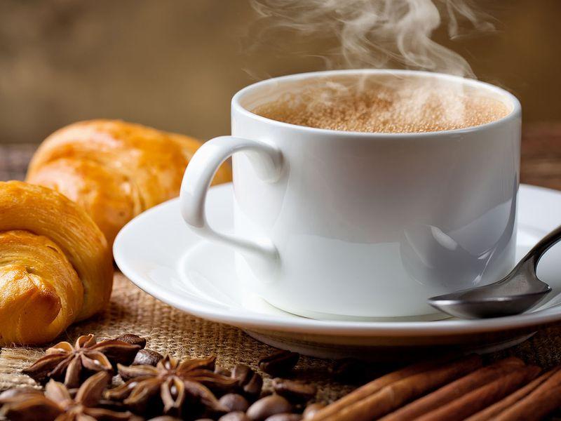 Cafe Thirroul