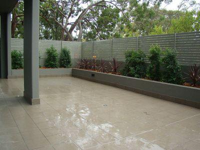 AG06 / 2 Saunders Close, Macquarie Park