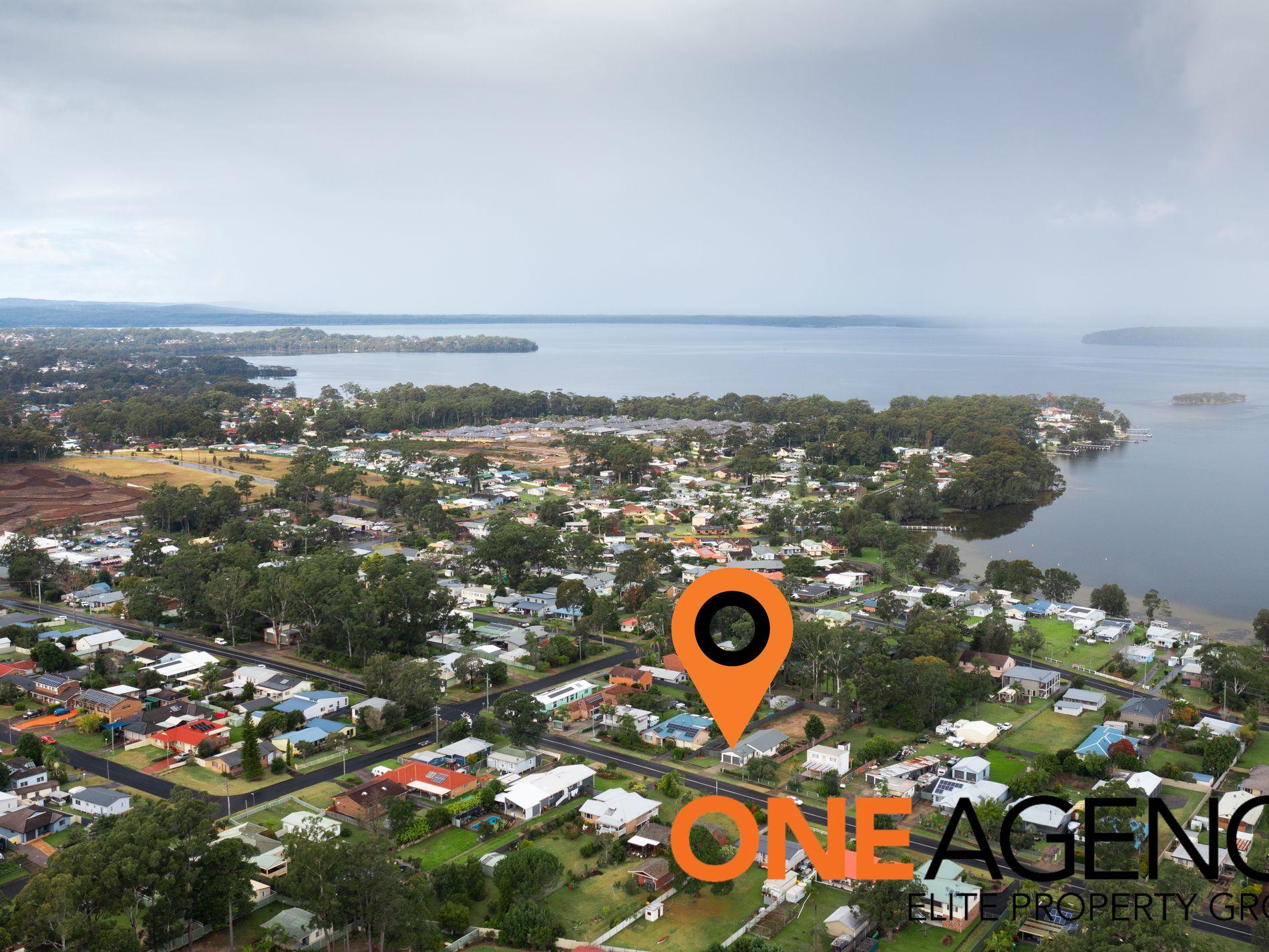 29 Tasman Rd, St Georges Basin