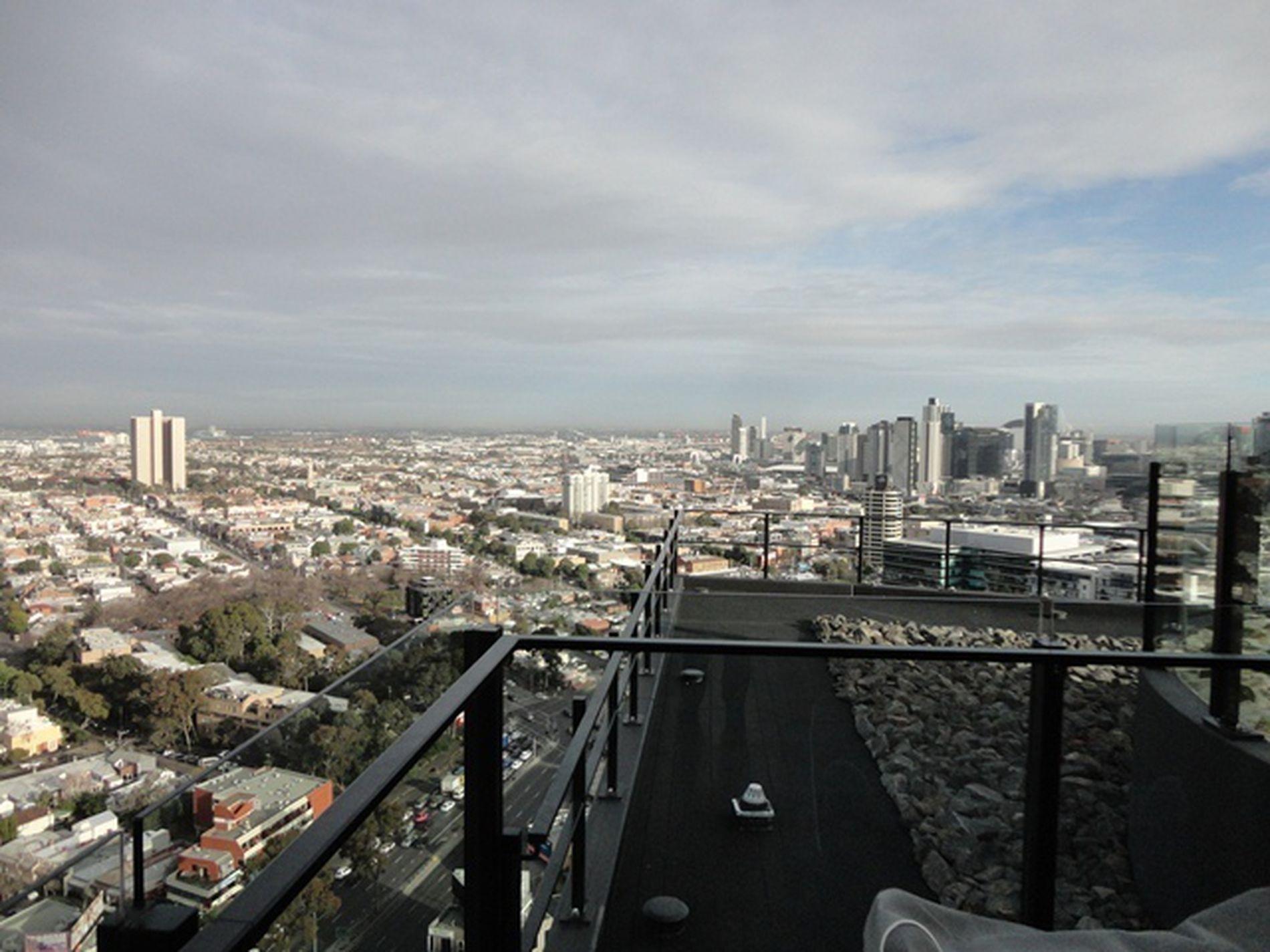 1513 / 50 Albert Road, South Melbourne