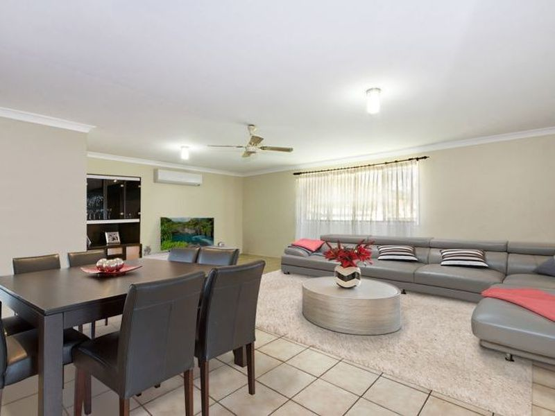 15 Starlight Place, St Clair