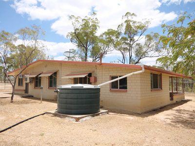 12032 Flinders Highway, Breddan