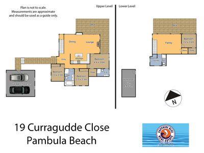 19 Curragudde Close, Pambula Beach