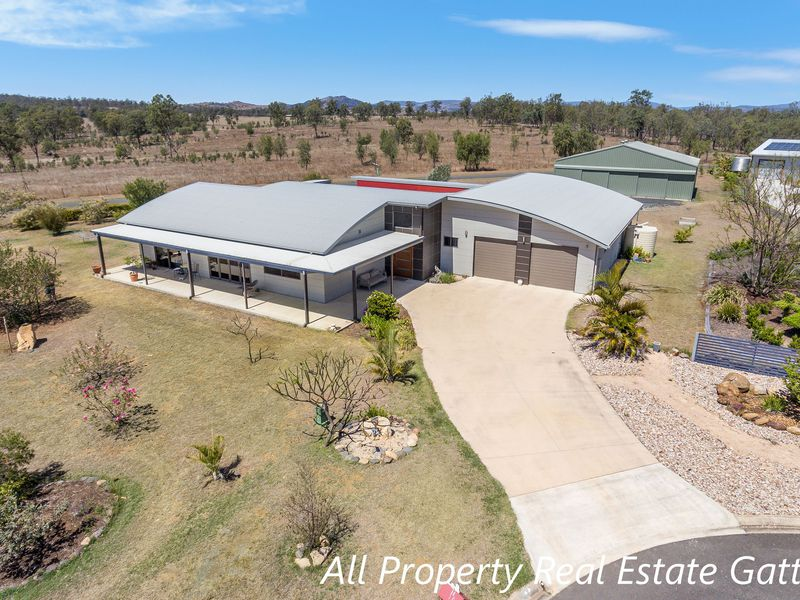 27 Propeller Place, Gatton