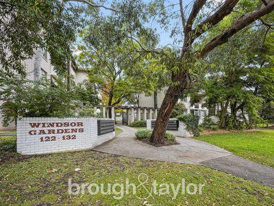17 / 122-132 Georges River Road, Croydon Park