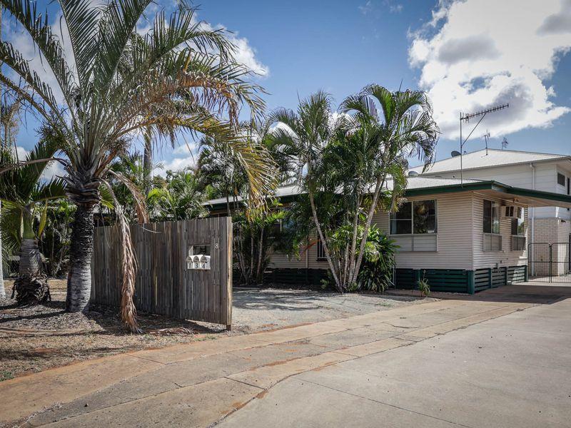 8 Koala Terrace, Moranbah
