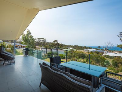 1 Kookaburra Court, Tura Beach