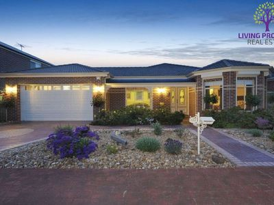 222 Point Cook Road, Point Cook