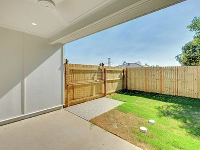 2B / 94 Whitmore Crescent, Goodna