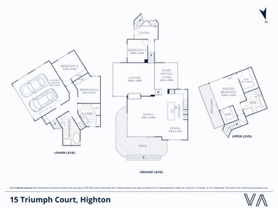 15 Triumph Court, Highton